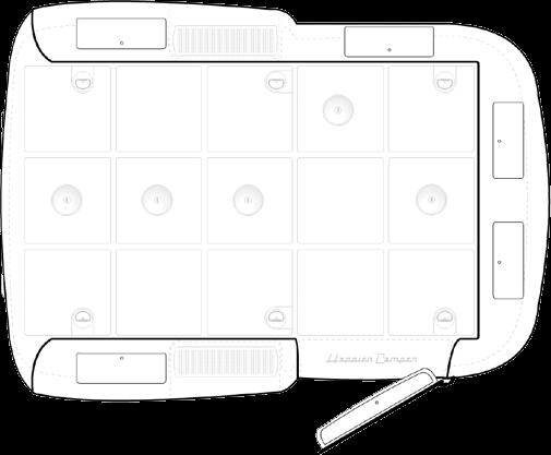 adaptiv-floor